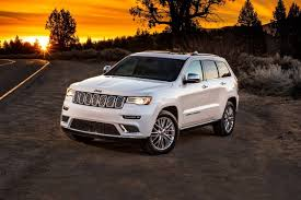 2018 jeep grand cherokee. fine cherokee throughout 2018 jeep grand cherokee c