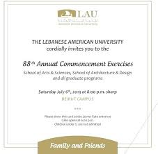 Business Invitation Card Format Formal Event Invitations With Template Invitation Designs