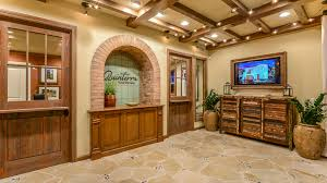 Services To Create Virtual Designer Design Dream Room Custom Home Builders  House Designers Floor Plans How
