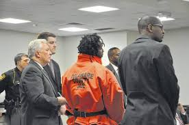Convicted murderers get 21 years to life in prison - Delaware Gazette