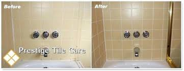 how to regrout tile floors and shower regrouting floor tile services