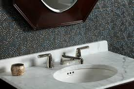 Cabinet Warehouse San Diego Medium Size Of Bathroom Mirrors For Bathroom Vanity Bathroom