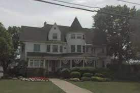hollis funeral home syracuse new