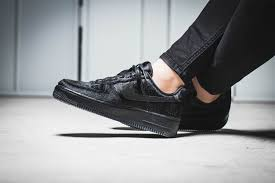 office nike air force. 20% Off \u0026 FREE UK Delivery At Office | Closer Look |; Nike Air Force G