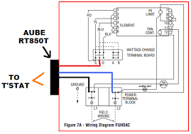 low voltage thermostat on 5kw farenheat heater doityourself com wiring diagram png views 1454 size 41 0 kb