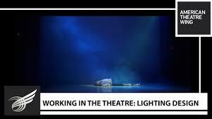 Theatrical Lighting Design Software Free Lighting Theatrecrafts Com