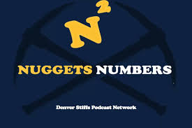 Espn Closer Chart Nuggets Numbers Adam Fromal On Espn And Sports Illustrated