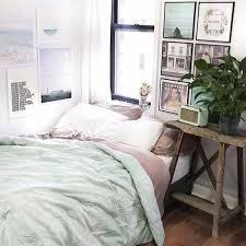 Sensational Design Urban Outfitters Bedroom Bedroom Ideas