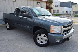 Pickup Trucks For Sale in Sterling, CO - Carsforsale.com®