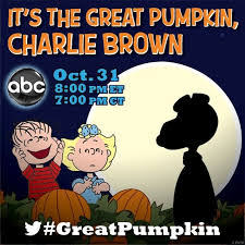 It's The Great Pumpkin Charlie Brown Quotes Simple It's The Great Pumpkin Charlie Brown Quotes Best Quotes Ever