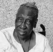 Drucilla LEWIS Obituary (2021) - Dayton, OH - Today's Pulse