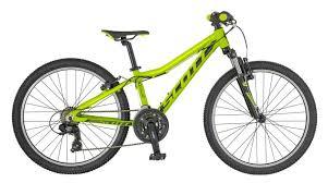 scott scale jr 24 2018 boys 24inch kids bike
