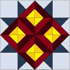 316 best Barn quilts images on Pinterest | Crafts, Children and ... & Barn Quilts, Quilt Squares, Barn Art, Barn Boards, Painted Quilts | Design Adamdwight.com