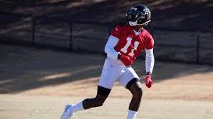 Falcons Depth Chart Atlanta Falcons Atlantafalcons Com