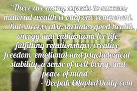 Deepak Chopra Quote Quoteddaily Daily Quotes