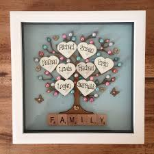 full size of tree collage family husband birthday ideas picture boyfriend flipkart creative decal stand dollar
