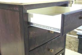 bedroom furniture storage.  Bedroom Bedroom Furniture  Solid Hardwood Stratford With Side Underbed Storage  Previous Next Throughout Storage O