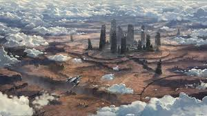 Star Citizen Interview With Chris Roberts New Concept Art And In