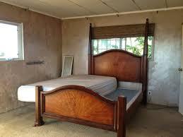 impressive craigslist bedroom furniture photos concept brownsville by owner good home best design great fancy 615x461