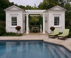 Nashville 2 Bedroom Suites Superb 2 Bedroom House Plans Vogue Nashville Traditional Pool
