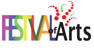 Image result for festival of the arts clipart