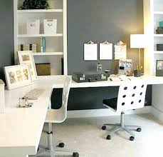 decorating your office desk. How To Decorate Your Desk At Home Elegant Office \u2013 Fice Decoration References Decorating