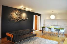 joyous decorating large walls home decor ideas how to decorate creatively maine country with high ceilings for blank letters