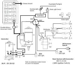universal engine wiring diagram eventosdospuntocero com universal engine wiring diagram home improvement shows on amazon prime
