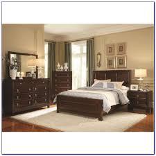 Painted Bedroom Furniture Uk Oak Bedroom Furniture Uk Best Bedroom Ideas 2017