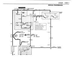 e36 starter wiring e36 image wiring diagram bmw e36 starter motor wiring diagram jodebal com on e36 starter wiring