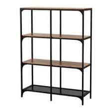 ikea industrial furniture. IKEA FJÄLLBO Shelving Unit Ikea Industrial Furniture A