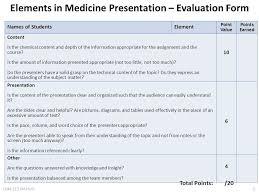 Powerpoint Presentation Evaluation Form Powerpoint Presentation Evaluation Form Rome Fontanacountryinn Com