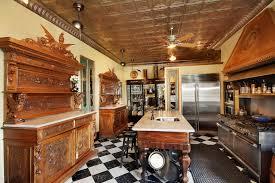 modern kitchen furniture cabinets victorian mansion kitchen mansion piano island kitchen cabinets victoria