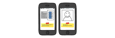 designing for the mobile environment some simple guidelines