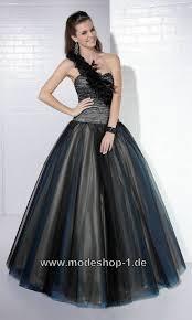 86 besten Abendmode Abendkleider Schwarz Bilder auf Pinterest ...