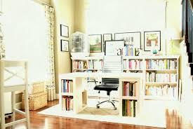 ikea home office furniture uk. The Best Ikea Child Bedroom Uk Kids Ikea Home Office Furniture Uk