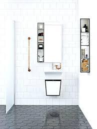 bathroom wall ceramic tile hexagon bathroom tile bathroom tile ideas grey hexagon tiles