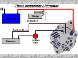 denso alternator wiring schematic images denso alternator wiring schematic denso get image