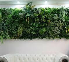 high quality artificial plants and flowers of green wall gu wall00081991000128 on green wall fake plants with china high quality artificial plants and flowers of green wall gu