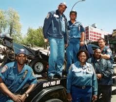 PEP June 2002: We can raise city revenue