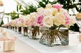 Flower Arrangement For Wedding Reception Wedding Reception Flower