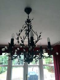 metal sphere chandelier black metal chandelier black metal chandeliers black metal sphere chandelier metal sphere chandelier metal sphere chandelier