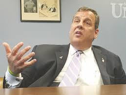 for our safety our future chris christie for president new buy this image