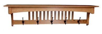 Coat Rack Shelf Plans Shelf Coat Rack Plans Cosmecol 32