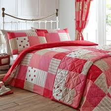 shining patchwork duvet cover pattern quilt for beginners diy patchwork quilt duvet cover pattern