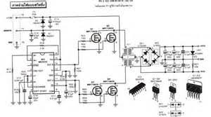 pioneer deh 2100 wiring diagram images deh 2300 wiring diagram wiring diagram pioneer deh 2100 radio wiring wiring