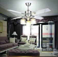 ceiling fans for dining rooms living room ceiling fan with lights retro dining room fan light