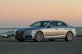 2018 audi hybrid. contemporary hybrid 2018 audi a4 redesign and changes  topsuv2018 intended audi hybrid