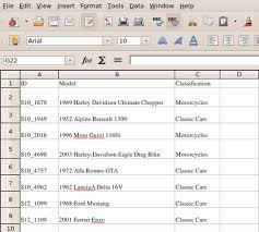 Excel As A Service Under Fontanacountryinn Com
