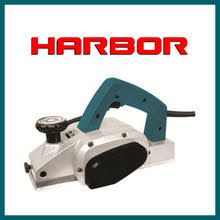 log cutting tools. hb-ep002 yongkang harbor 2016 82mm 650w tools and parts automatic log saw cutting machine wood polishing